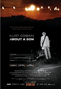 Movie mobile download Kurt Cobain About a Son [1080i]