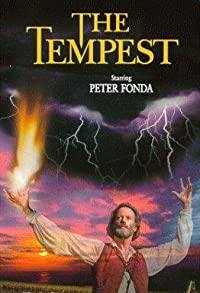 Primary photo for The Tempest