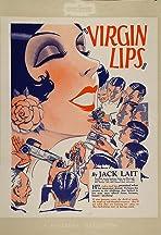 Virgin Lips