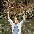 Matthew Lillard in Without a Paddle (2004)