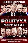 Polityka (2019)