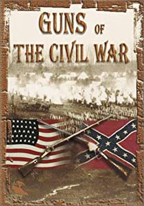Best site english movie downloads free Guns of the Civil War USA [mpeg]