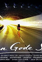 Den gode søn Poster
