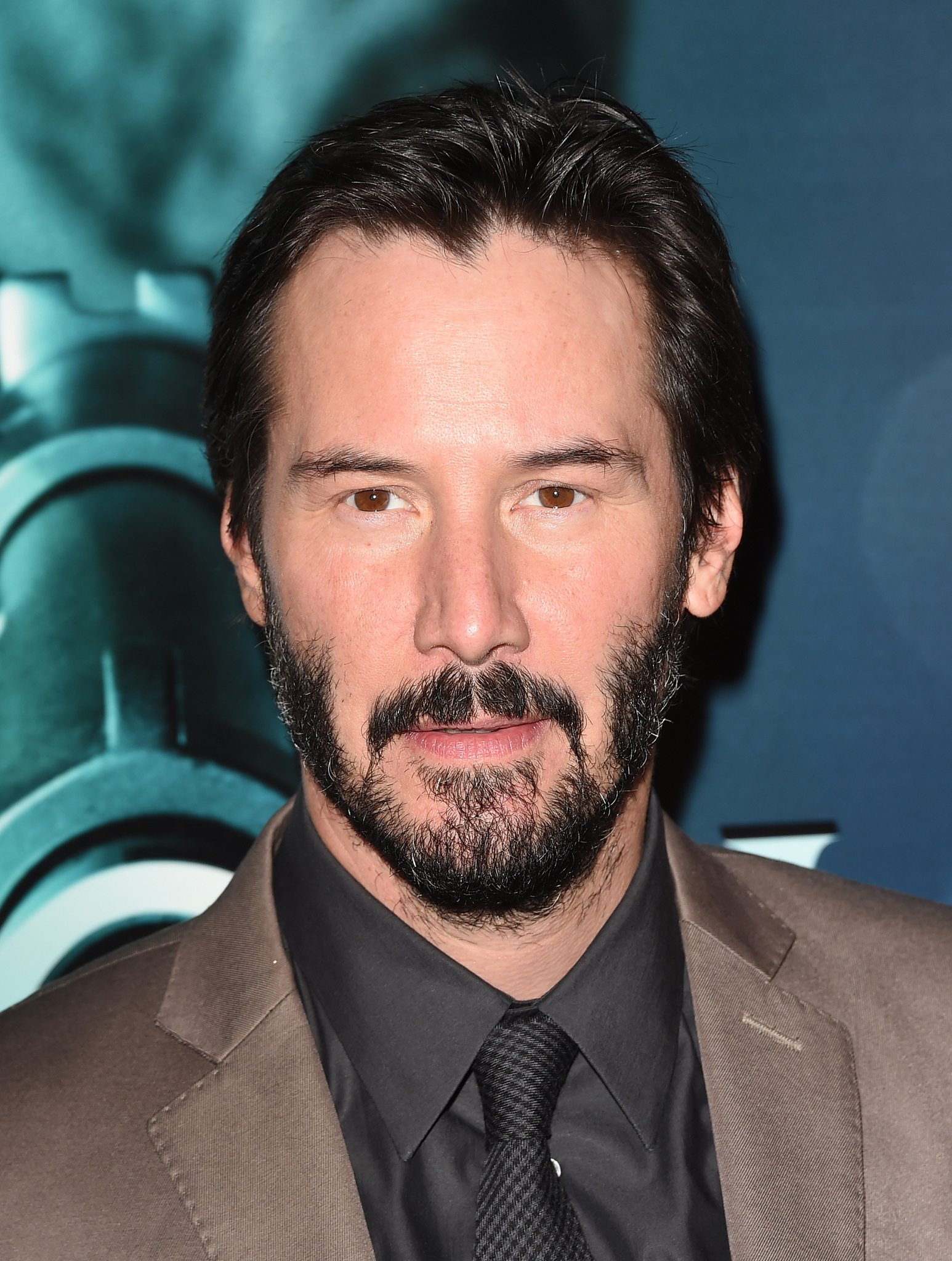 keanu reeves imdb - HD 1546×2048