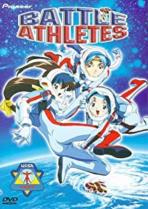 Battle Athletes full movie with english subtitles online download