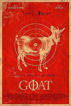 Goat (2016)