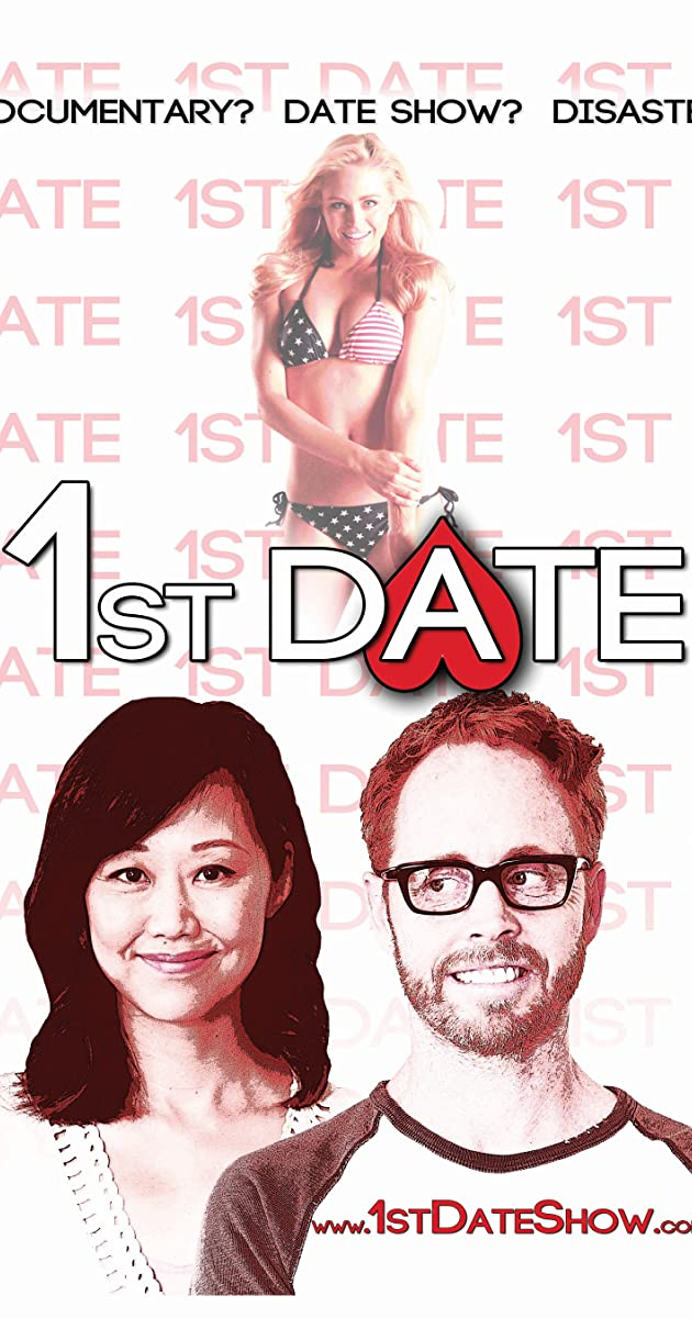 Beste dating shows 2015