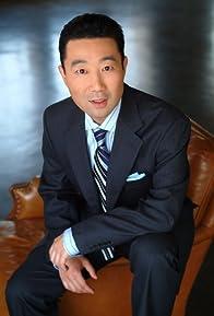 Primary photo for Hiroshi Watanabe