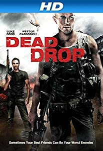 Websites for free movie downloads for iphone Dead Drop Mexico [720px]