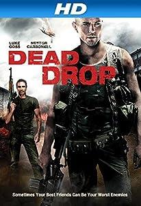 Divx movie torrents downloads Dead Drop Mexico [WEB-DL]