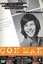 Con Man (2003) Poster