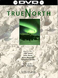 Best site to download hd movies torrents True North by none [HDR]