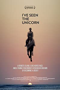 Watch new movie trailers online I've Seen the Unicorn by none [720