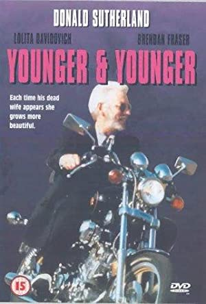 Younger and Younger (1993)