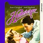 Humoresque (1946)
