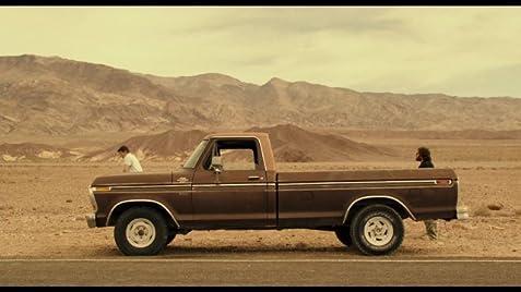Scenic Route (2013) - IMDb