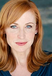 Primary photo for Karen Strassman