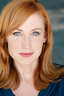 Karen Strassman Picture