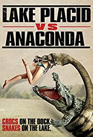 anaconda 2 full movie in hindi download moviescounter
