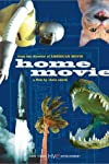 Home Movie (2001)