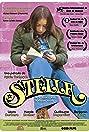 Stella (2008) Poster