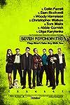 Seven Psychopaths (2012)