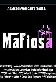 Primary photo for Mafiosa