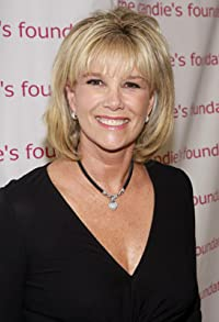 Primary photo for Joan Lunden