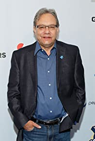Primary photo for Lewis Black