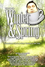 Primary image for Winter and Spring