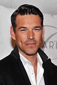 Primary photo for Eddie Cibrian