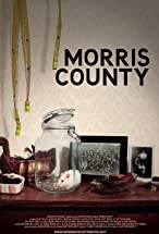 Primary image for Morris County