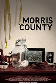 Primary photo for Morris County