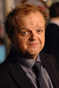 Primary photo for Toby Jones