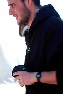 Giacomo R. Bartocci Picture