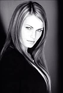 Amanda MacKay Picture
