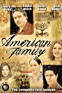American Family (2002) Poster