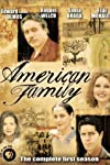 American Family (2002)