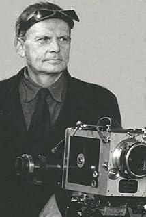 Konstantin Irmen-Tschet Picture