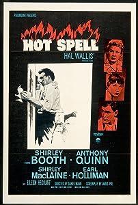 Hot Spell USA