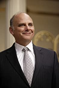 Primary photo for Kurt Fuller