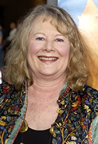 Primary photo for Shirley Knight