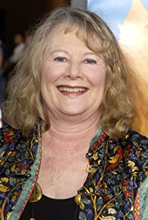 Shirley Knight Picture