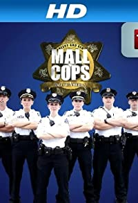 Primary photo for Mall Cops: Mall of America