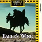 Eagle's Wing (1979)