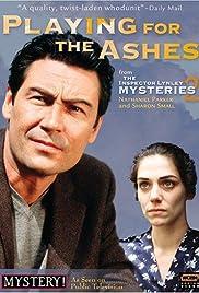 inspector lynley mysteries season 1