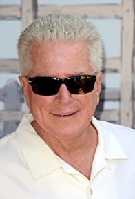 Primary photo for Huell Howser