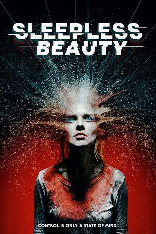 Sleepless Beauty (2020) Hindi Dubbed