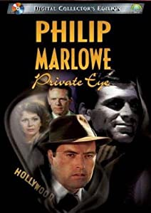Philip Marlowe, Private Eye tamil pdf download