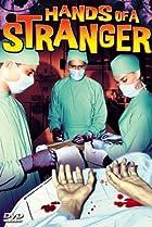 Hands of a Stranger (1962) Poster
